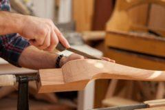 木製家具の製造とは?