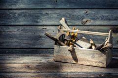 木製家具の魅力とは?